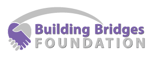 Building Bridges Foundation
